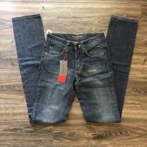Acne Jeans NWT